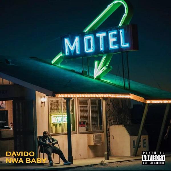 Davido – Nwa Baby