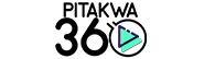 Pitakwa360