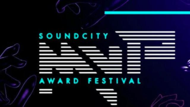 Full List Of Winners At The SoundCity MVP Awards 2019