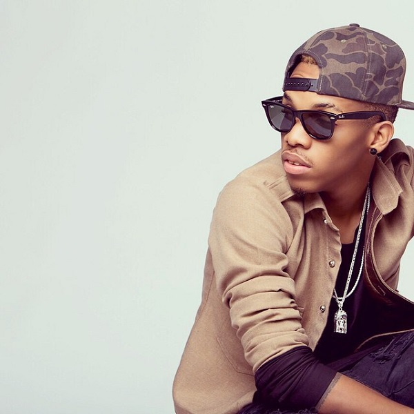 Tekno Exit Made Men Music Group, Sets Up Own Music Label
