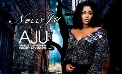 Nelly Jay Aju