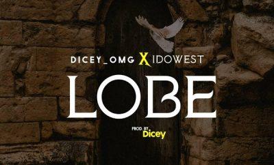 Dicey Lobe