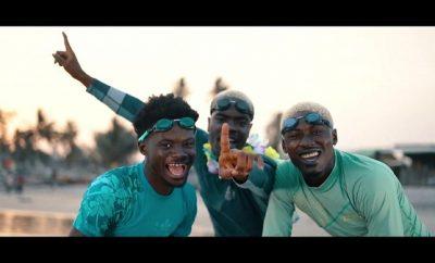 La Meme Gang This Year video