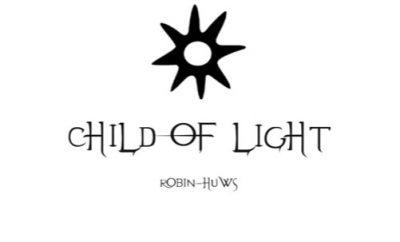 Robin-Huws Child of Light