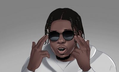 runtown emotions video