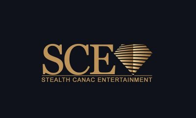 Stealth Canac Entertainment