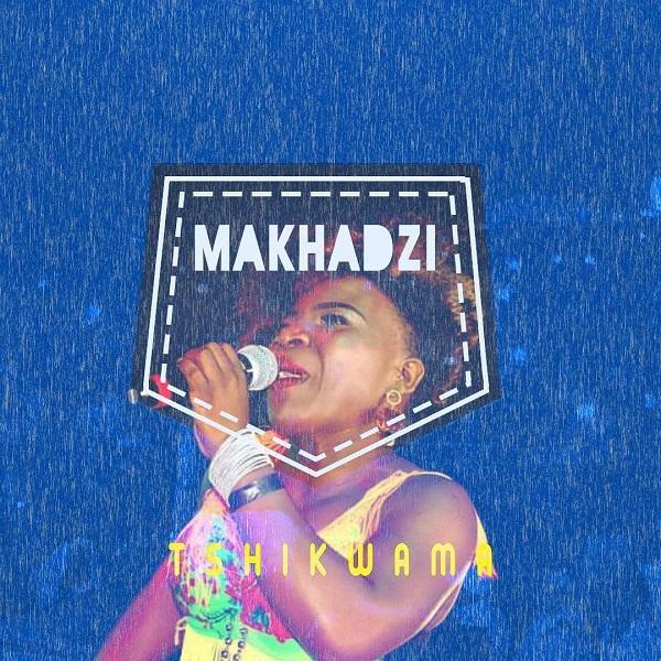 makhadzi tshikwama