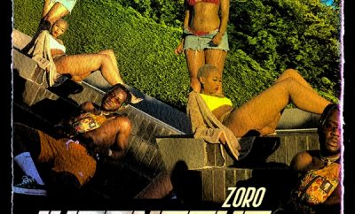 Zoro Iheanacho