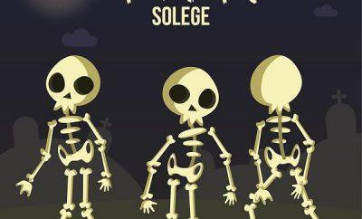 download a-star solege
