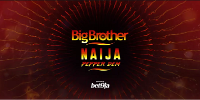 Big Brother Naija 2019 House Mates