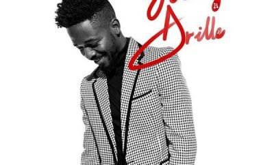 johnny drille please forgive me