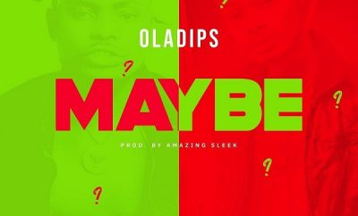 download oladips maybe