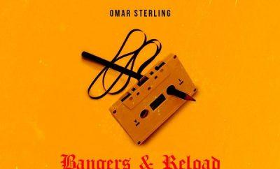omar sterling bangers and reload