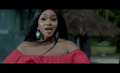 waje udue ft johnny drille video