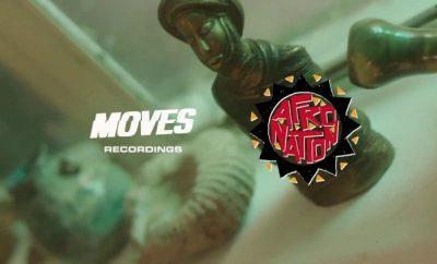 boj your love mogbe video
