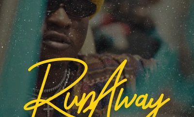 danas runaway