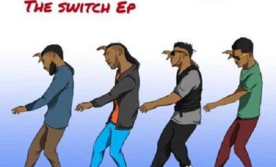 eddie khae do the dance remix