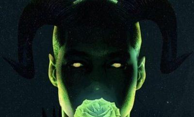 mi the viper