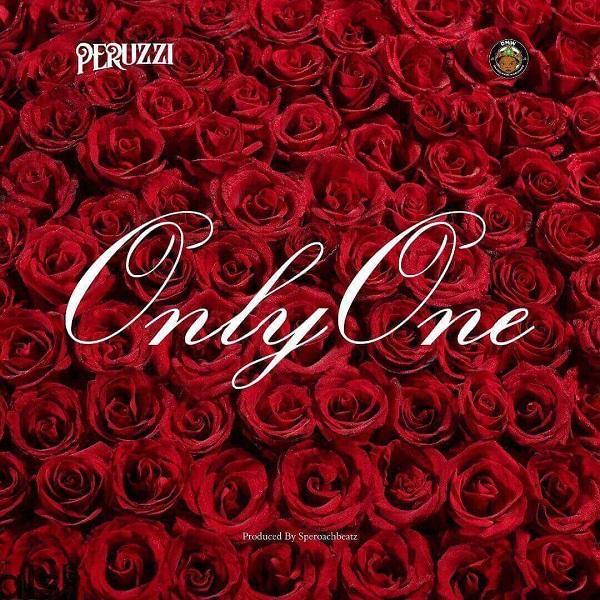 peruzzi only one