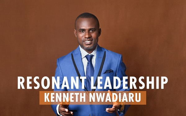 kenneth nwadiaru