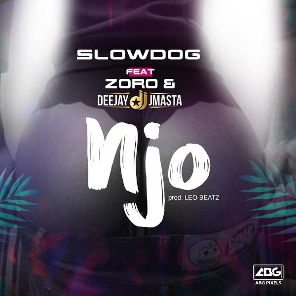 slowdog njo