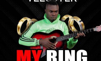 veloster my ring