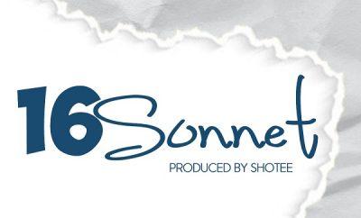 slitz 16 sonnet