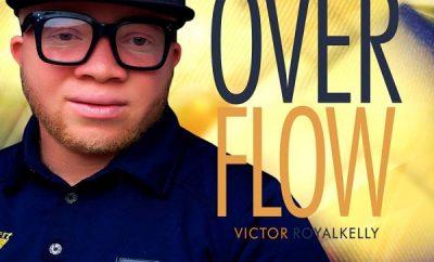 victor royalkelly overflow