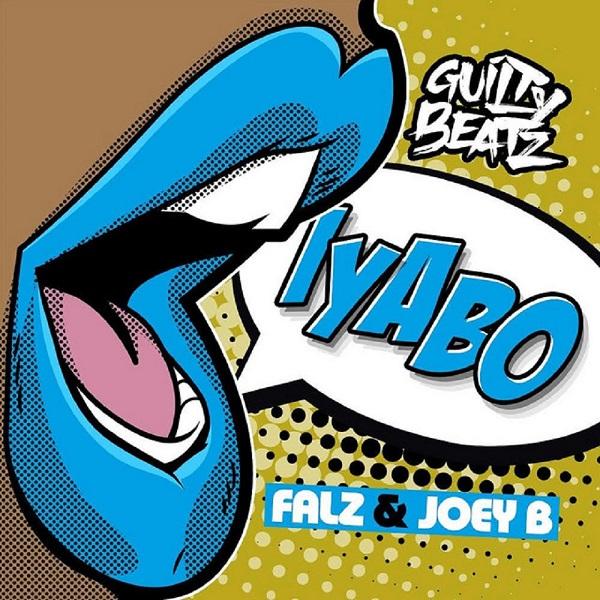 guiltybeatz iyabo