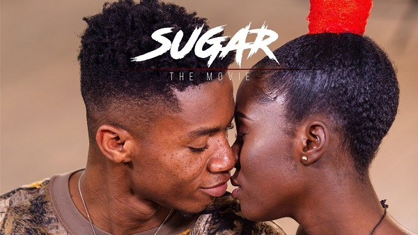 download kidi sugar the movie