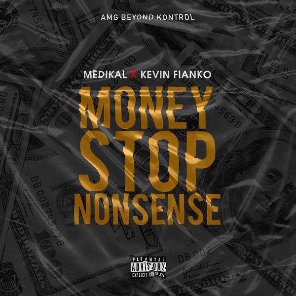money stop nonsense
