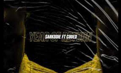 sarkodie year of return