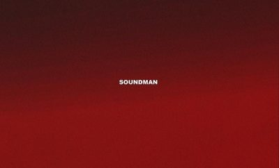 download wizkid soundman ep