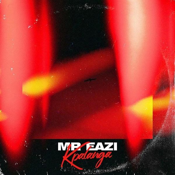 mr eazi kpalanga lyrics