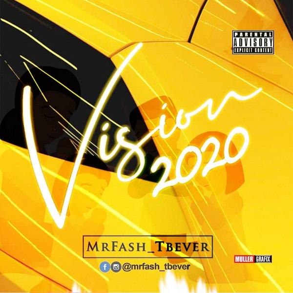 mrfash_tbever vision 2020