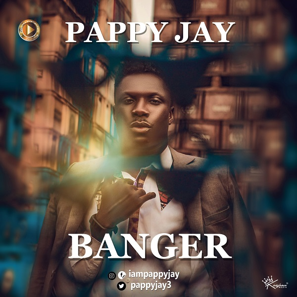 pappy jay banger