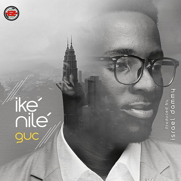 guc ike nile lyrics