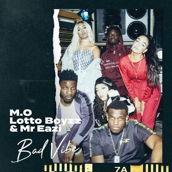 m.o bad vibe lyrics