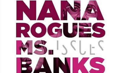 nana rouges issues