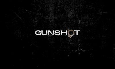 peruzzi gunshot