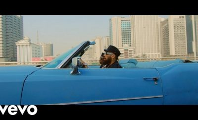 phyno gods willing video