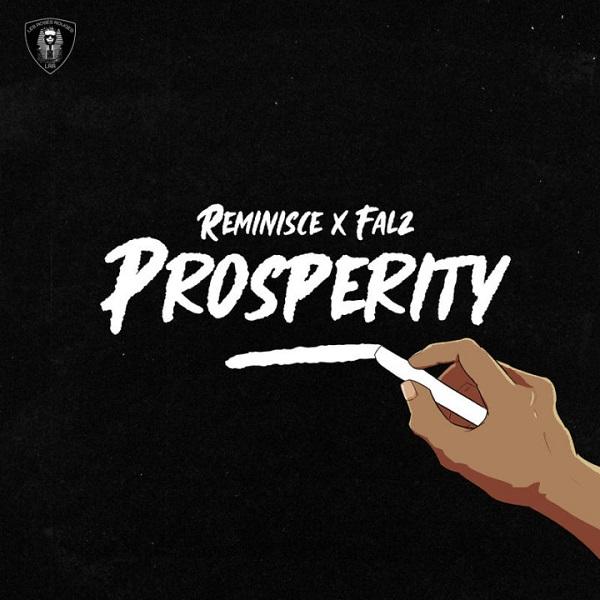 reminisce prosperity
