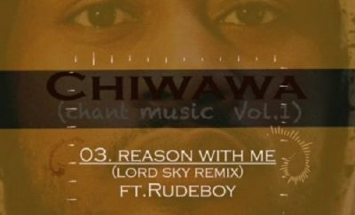rudeboy reason with me remix
