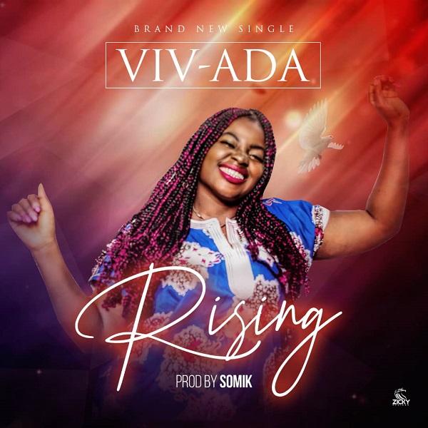 viv-ada rising
