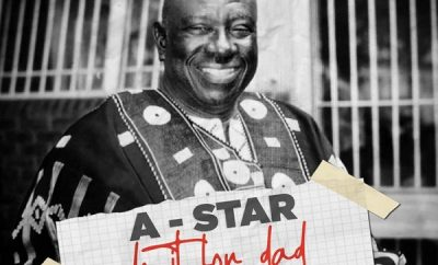 a-star do it for dad