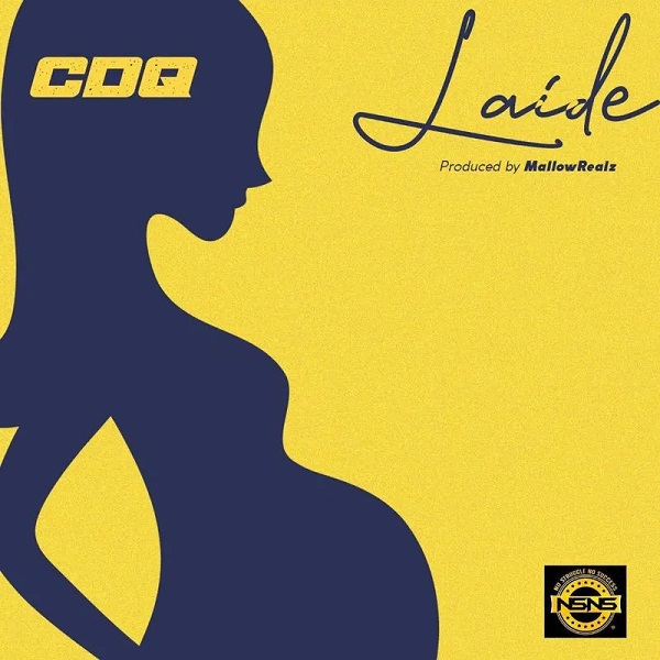 cdq laide