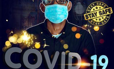 dj donak covid-19 isolation mix