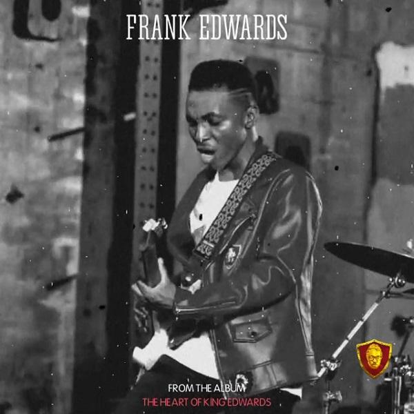 frank edwards suddenly