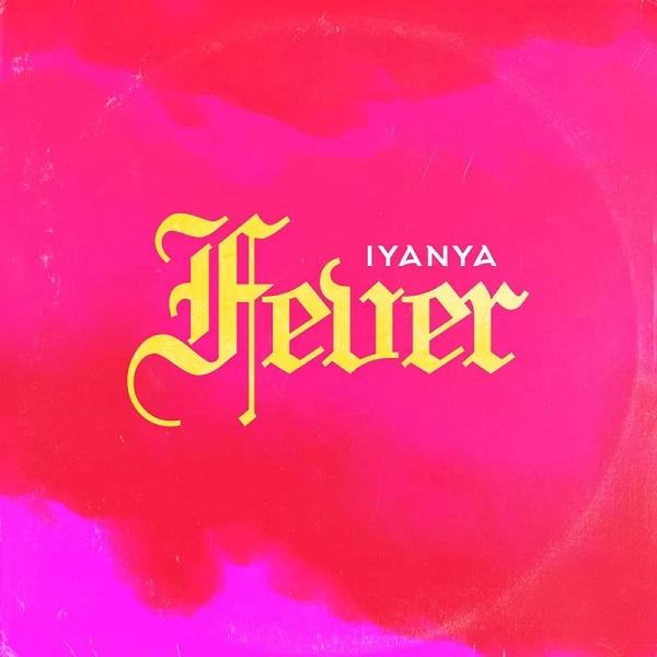 iyanya fever
