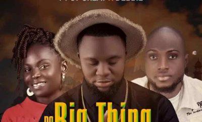 softunez do big thing